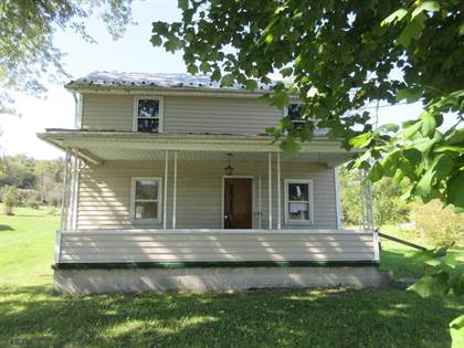 Residential Property for sale in 287 Chalybeate Road, Bedford, PA, 15522