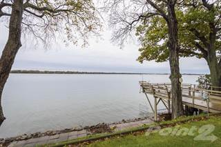 Residential Property for sale in 456 Island road, Prince Edward, Ontario