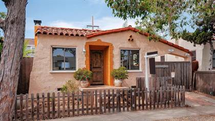 Residential Property for sale in 3250 Meade Ave, San Diego, CA, 92116