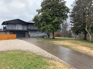 Single Family for sale in 6002 Gideon Road, Huntington, WV, 25705