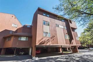 Condos For Sale Secaucus 8 Apartments For Sale In Secaucus Nj