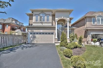 Residential Property for rent in 7 Vanderburgh Lane, Grimsby, Ontario, L3M 0C2
