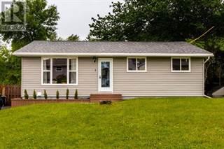 Single Family for sale in 6 Tamerlane Court, Forest Hills, Nova Scotia