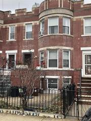 Duplex for sale in 2015 81st Street, Brooklyn, NY, 11214