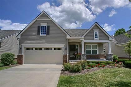 Residential Property for sale in 3132 Bridge Water 34, Oxford, MI, 48371