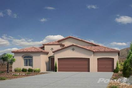 Singlefamily for sale in 2612 La Luz Circle NE, Rio Rancho, NM, 87144