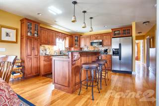 Residential for sale in 1698 Kings Ct, Plainfield Township, PA, 18072