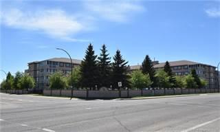 Condo for sale in 22 Park Meadows Drive SE 123, Medicine Hat, Alberta