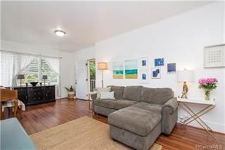 Single Family for sale in 1257 16th Avenue, Honolulu, HI, 96816