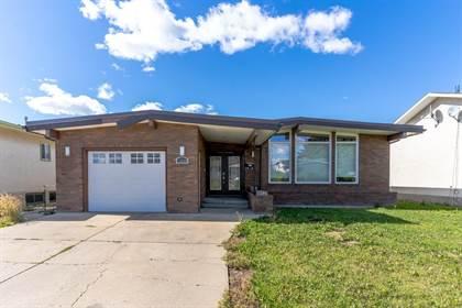 Single Family for sale in 13824 90 st NW, Edmonton, Alberta, T5E3N3