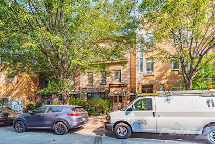 Multi-family Home for sale in 97 Dupont St, Brooklyn, NY, 11222