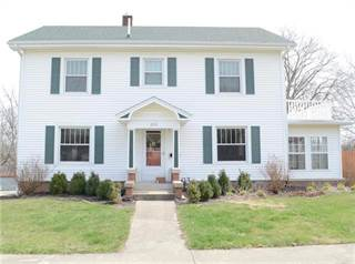Single Family for sale in 215 S Chestnut Street, Cameron, MO, 64429