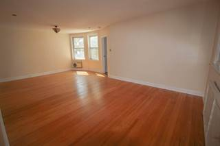 Apartment for sale in 52 High St 1, East Rutherford, NJ, 07073