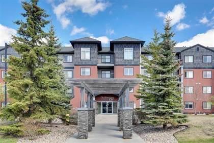 Single Family for sale in 646 MCALLISTER LO SW 327, Edmonton, Alberta, T6W0B5
