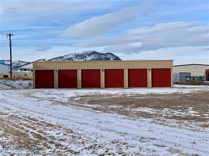 Commercial for sale in 760 Florence, Helena, MT, 59601