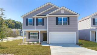 Single Family for sale in 1686 Weatherend Drive 277, Winston - Salem, NC, 27045