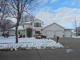 Single Family for sale in 4401 N MARSHALL HEIGHTS Avenue, Appleton, WI, 54913