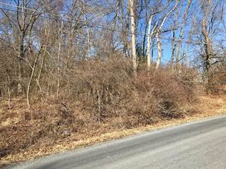Land for sale in Manor  Drive, East Stroudsburg, PA, 18301