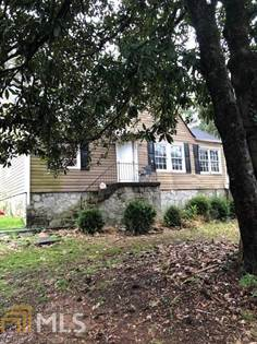 Residential for sale in 2332 Macon Dr, Atlanta, GA, 30315