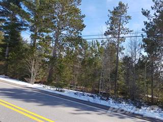 Residential Property for sale in Lot-B Highway 201, Annapolis County, Nova Scotia