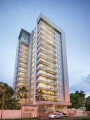 Condo for sale in Luxury 3 bedrooms condo for sale in Paraiso, Piantini, Santo Domingo, Piantini, Distrito Nacional