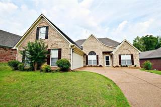 Single Family for sale in 1151 Cross Creek Drive East, Hernando, MS, 38632