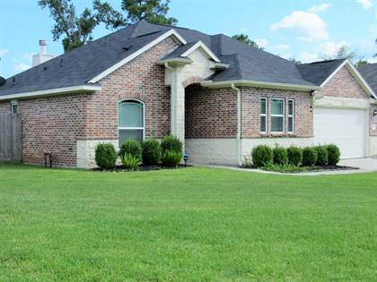 Residential Property for rent in 998 Arbor Glen, Conroe, TX, 77303