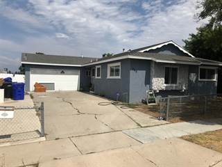 Single Family for sale in 249 Ridgecrest Dr, San Diego, CA, 92114