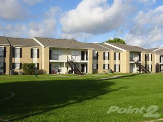 5 Houses Apartments For Rent In Freeport Tx Propertyshark