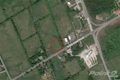 Commercial for sale in 7765 Snake Island Rd, Ottawa, Ontario, K0A 2P0