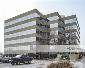 Office Space for rent in Orland Executive Pointe - 15255 South 94th Avenue - Suite 400, Orland Park, IL, 60462