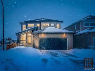 Single Family for sale in 3 Peregrine PT, Winnipeg, Manitoba, R3R2V6