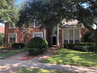 Single Family for sale in 2608 Fairbourne Circle, Plano, TX, 75093