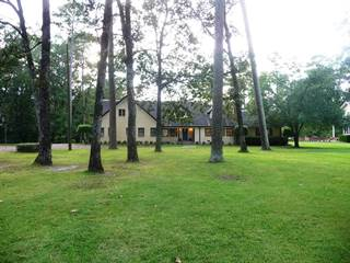 Single Family for sale in 759 N WOODLAND DR, Forest, MS, 39074