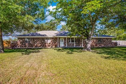 Residential Property for sale in 3011 Roosevelt Drive, Dalworthington Gardens, TX, 76016