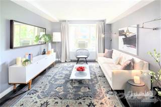Apartment for rent in 320 East 23rd Street 5U, Manhattan, NY, 10010