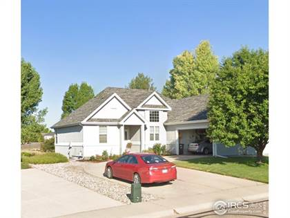 Residential Property for sale in 3001 54th Ave, Greeley, CO, 80634