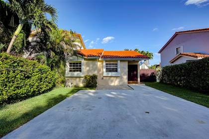 Residential Property for sale in 8013 SW 149th Ave 8013, Miami, FL, 33193