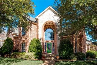 Single Family for sale in 800 N Shore Drive, Lewisville, TX, 75077