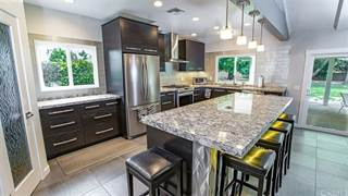 Single Family for sale in 1817 Trotter, Norco, CA, 92860