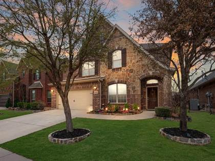 Residential for sale in 8616 Running River Lane, Fort Worth, TX, 76131