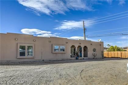 Residential Property for sale in 7185 Maverick Street, Las Vegas, NV, 89131