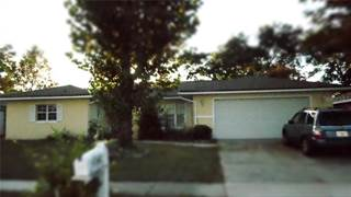 Single Family for sale in 1866 SEPALWOOD COURT, Pine Hills, FL, 32818
