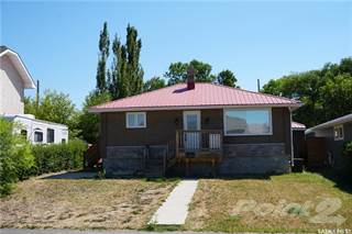 Residential Property for sale in 1163 FORT STREET, Regina, Saskatchewan
