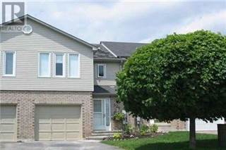 Single Family for rent in 526 PICKERING CRES N, Newmarket, Ontario, L3Y8H1