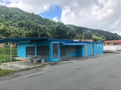 Commercial for sale in Km 4.4 CARR 900, Yabucoa, PR, 00767