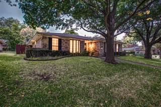 Single Family for sale in 103 S Greenstone Lane, Duncanville, TX, 75116