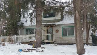 Single Family for sale in 3651 Hwy 13, Wisconsin Dells, WI, 53965