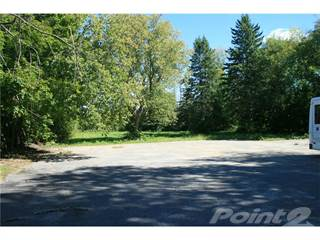 Comm/Ind for sale in 853 County Rd 44, Kemptville, Ontario