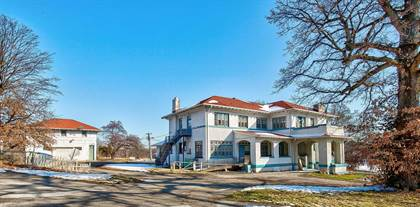 Multifamily for sale in 1301 South Florissant Road, Cool Valley, MO, 63121